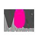 设计GO网址导航 | VoxHuang Blog